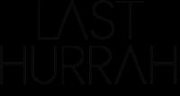 Last Hurrah Bali